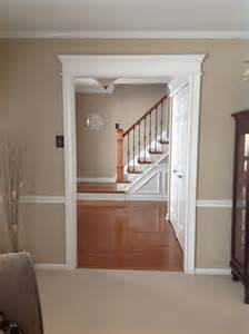 sherwin williams pavillion beige sw pavilion beige paint home pinterest room kitchen
