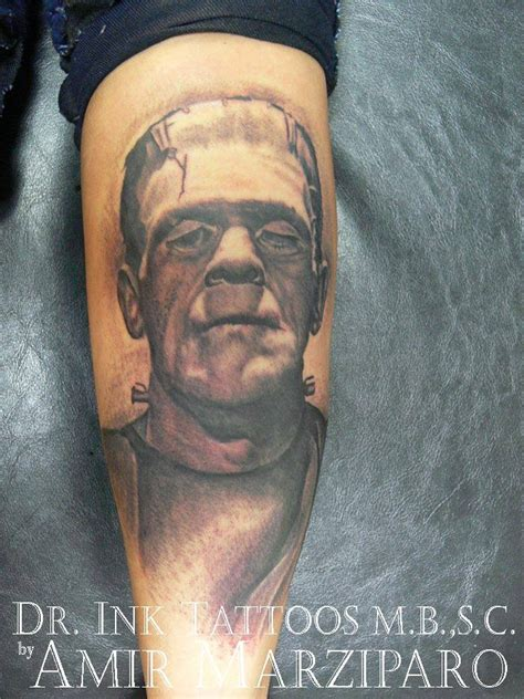 dr ink tattoo 96 best dr ink tattoos images on ink tattoos