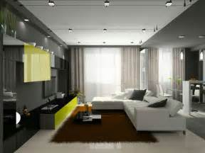 house painters can make your home feel like new profikiev simple ways to make your apartment feel like home futura