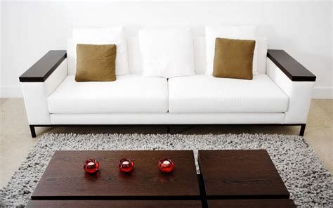 trendy couches cool sofa for living room for home living room sofas and