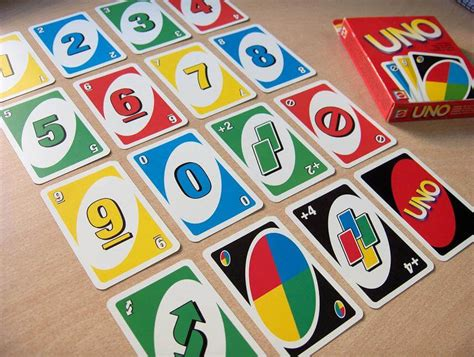 how to make uno cards what do the cards in the uno dharsens