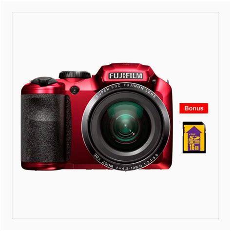 Kamera Semipro di jual kamera semi pro fujifilm finepix s4800 violia