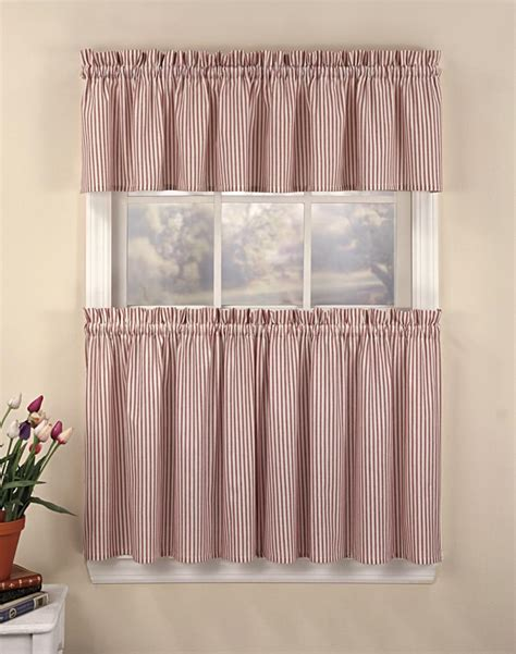 looking for kitchen curtains looking for kitchen curtains 28 images curtain designs