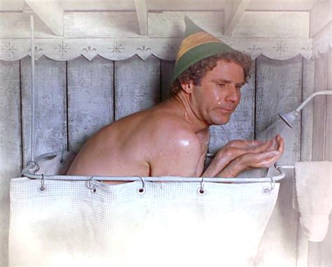 things guys do in the bathroom 15 things he thinks about taking a shower with you