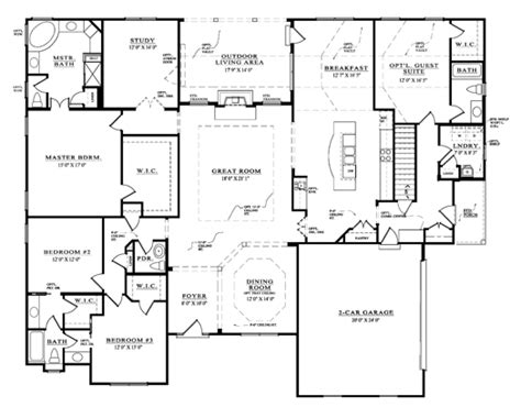 hayden homes floor plans hayden homes builder of new homes magnificent houses
