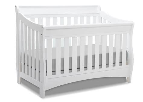 bentley s series 4 in 1 crib delta children s products