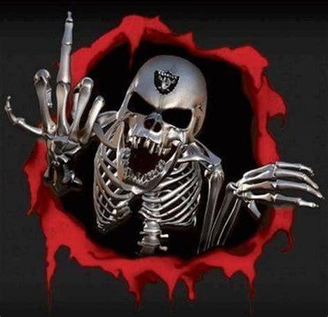 Gambar Dan Sho Metal gambar tengkorak metal keren terbaru kumpulan gambar lengkap
