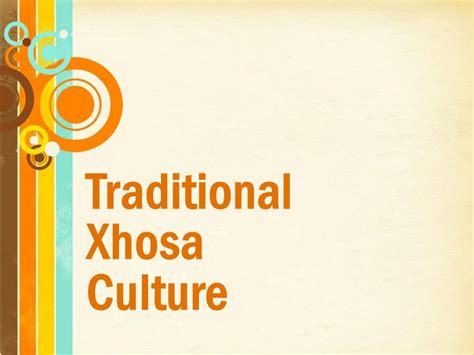 Powerpoint Templates Indian Culture Choice Image Indian Culture Ppt Templates Free