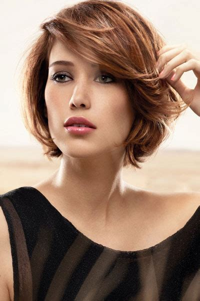 hairstyles and colors for fall 2014 short haircuts fall 2014 women hair style and color for