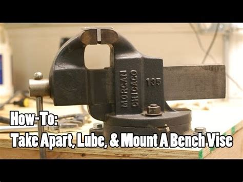 best bench vise for the money best bench vise reviews buying guide for 2017