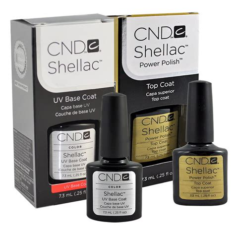 cnd shellac uv l for sale cnd shellac deals on 1001 blocks