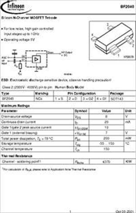 transistor bf423 equivalente transistor bf423 datasheet 28 images bf423 datasheet high voltage transistor pnp package to