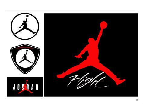 imagenes logotipo jordan 封面故事 air jordan 賞味指南 封面故事 kenlu
