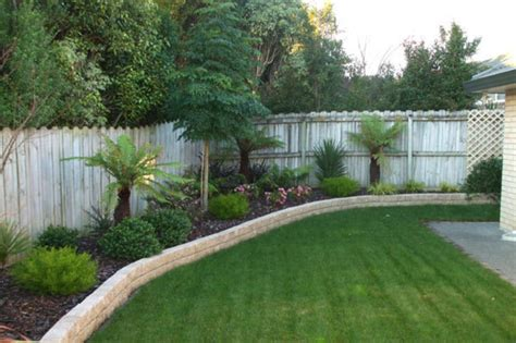 Outdoor Patio Designs Nz Auckland Landscaper Kensington Landscaping