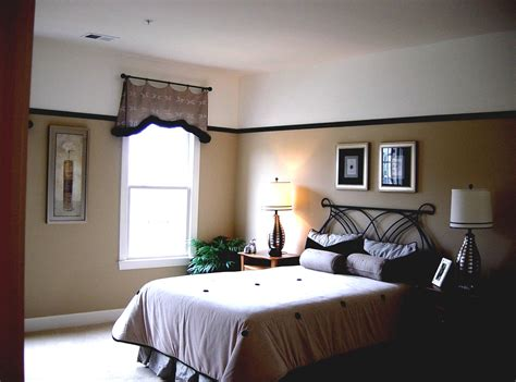 best paint colors for master bedroom best paint colors for master bedroom master bedroom