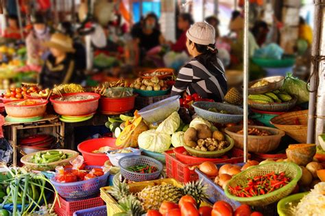 cuisine tour culinary tour spirit journeys worldwide