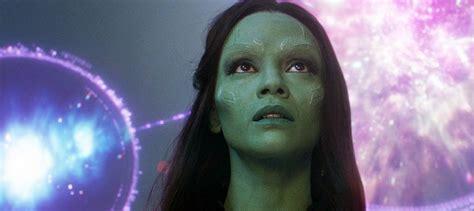 quills film konusu guardians of the galaxy 2 hazırlıkları başladı mynet