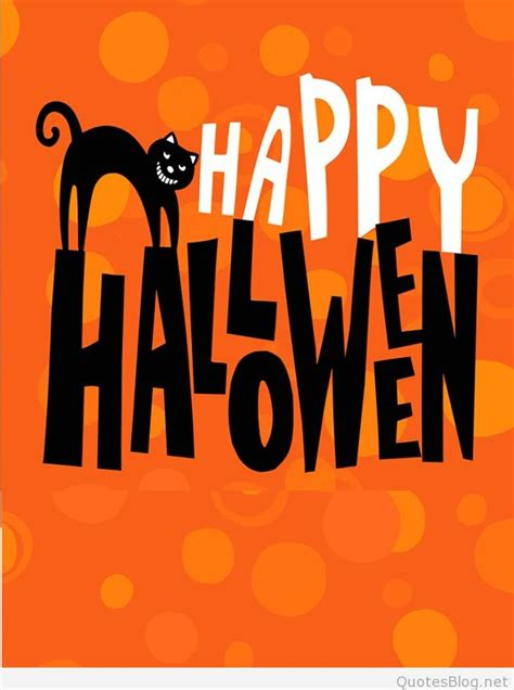 happy halloween cards wallpapers wishes quotes