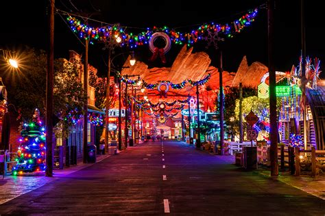 disneyland christmas 2013 trip report part iv disney