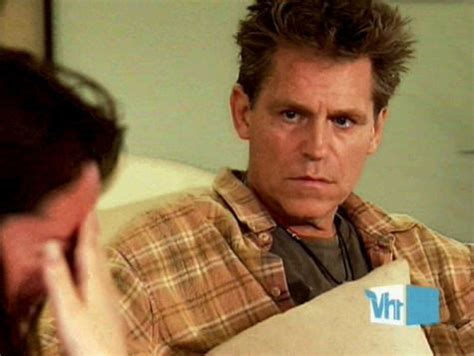 celebrity rehab first season cast jeff conaway a life in pictures the fix