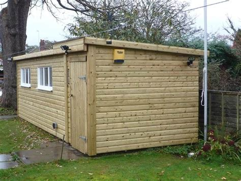 Log Cabin Treatment 1000 images about customers photos on a start