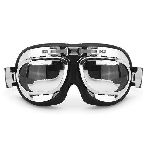 vintage motocross goggles motorcycle goggles vintage motocross glasses retro