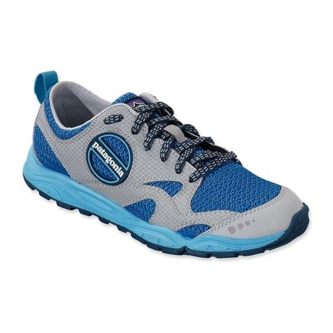 patagonia footwear evermore trail running shoe s
