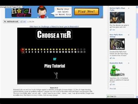web games tutorial speed hacking tutorial on web browser games youtube