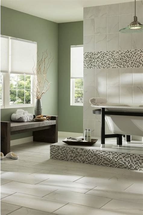 See Saw Wall Flats Add Texture To Your Walls by 579 Best Images About Bathroom Inspiration On