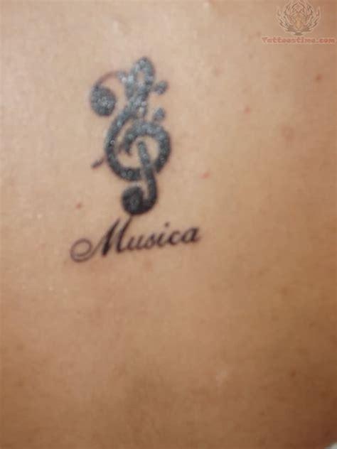 tattoo love music music love tattoo image