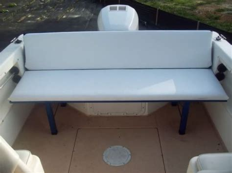 diy fishing boat kits diy boat seats diy bench seat diy house boat boat