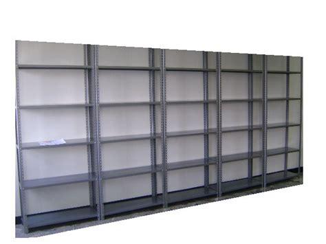 estante y anaquel estante anaquel metalico de 5 niveles rack de metal 85x30