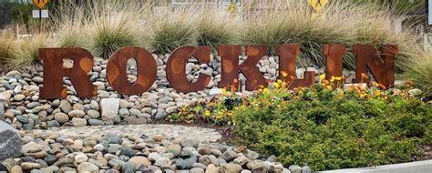 home design center rocklin ca 100 home design center rocklin ca broadstone at
