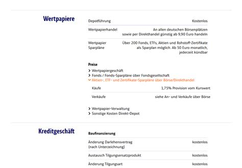 www ing diba bank de ing diba etf sparplan deutsche bank broker