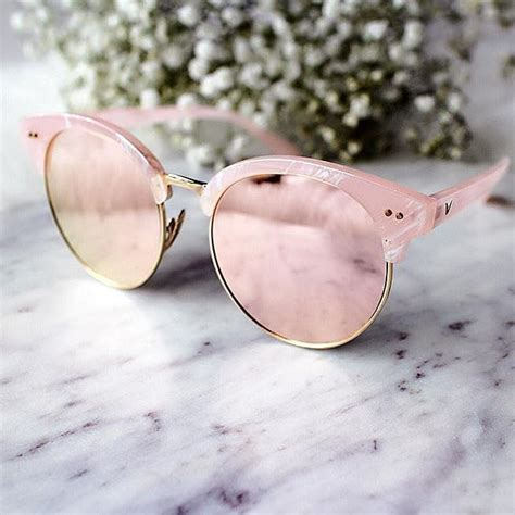 Image result for womens ray-ban