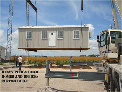 building mobile bp building sales llc offices