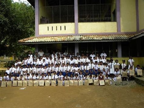 Mba Ranking In Sri Lanka by Business Schools In Sri Lanka
