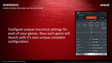 amd gpu fan control amd radeon software crimson edition drivers officially