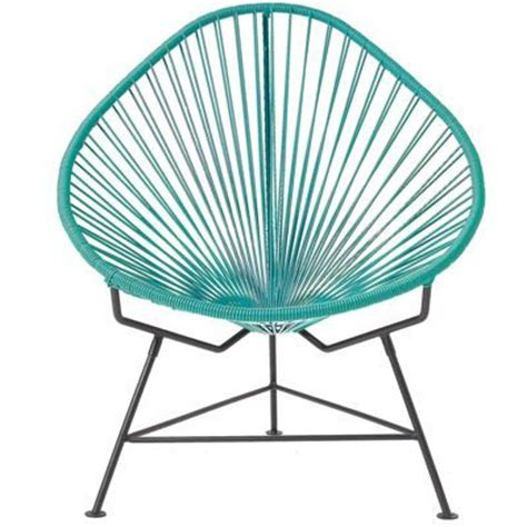 are acapulco chairs comfortable acapulco chairs innit designs surprisingly comfortable
