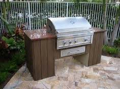 1000 images about outdoor kitchen ideas on pinterest