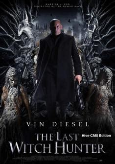 Download Film The Last Witch Hunter 2015 Full Subtitle | the last witch hunter 2015 full movie download in hd free