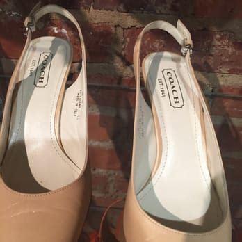 jacks shoes sumter sc fifi s resale apparel 12 photos 15 reviews used
