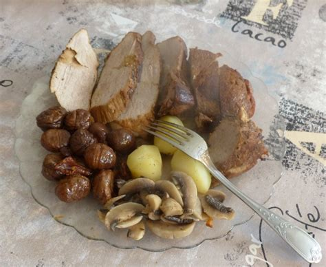 Impressionnant Cuisiner Rouelle De Porc #4: Blog-38893-rouelle-de-porc-au-miel-et-aux-chataignes-041214091630-1812029107.jpg