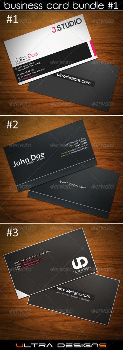 200 business card templates bundle 1 rar business card bundle rar 187 maydesk