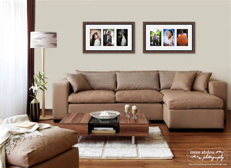 framed pictures for living room framed pictures living room smileydot us
