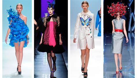 styco co blog de moda tendencias y estilo de mariposas y su aporte en la moda lafayette fashion