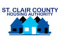 St Clair County Housing Authority Section 8 Information