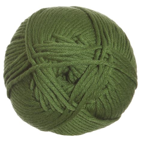 Comfort Chunky by Berroco Comfort Chunky Yarn 5761 Lovage At Jimmy Beans Wool