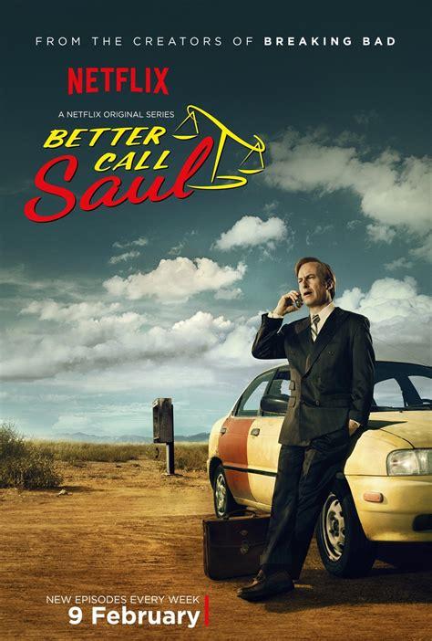 better call saul better call saul images better call saul season 1