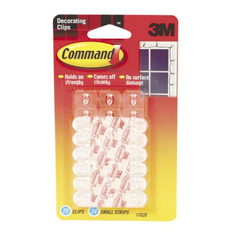 command hooks for christmas lights 3m adhesive decorating clips with command strips for